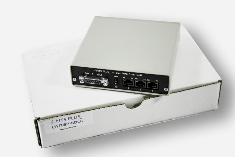 ITSP-SDLC-2