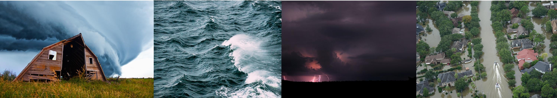 lightning-P4JE8TF
