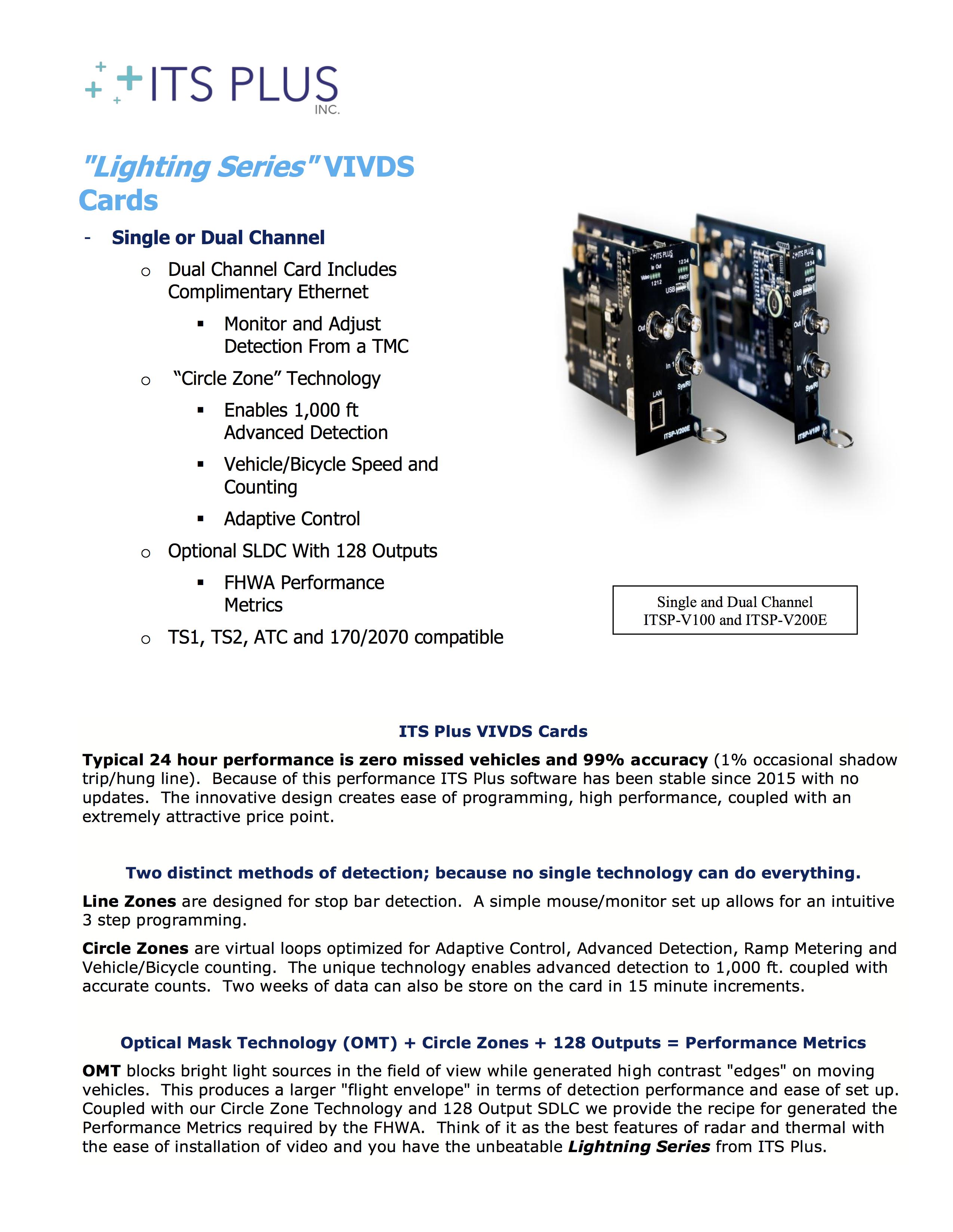 ITSP-V100 V200E page1-1